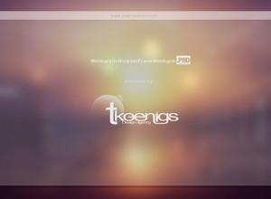 Free-minimalistic-Browser-Frame-Mockup