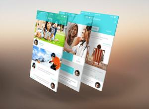 Freebie-3D-Mobile-App-Screens-Mock-Up