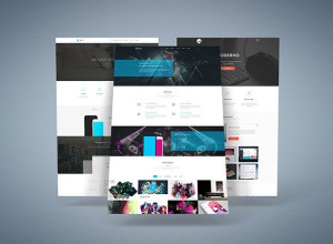 Freebie-3D-Web-Presentation-Mock-Up