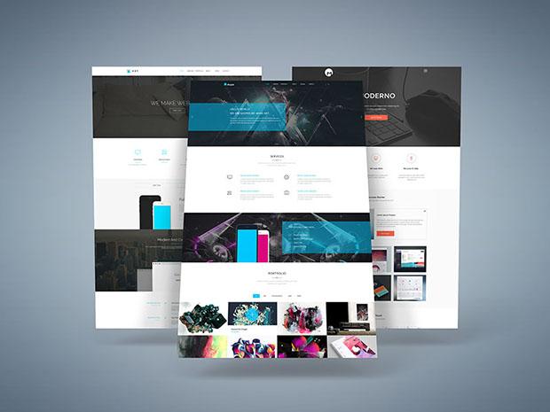 Freebie-3D-Web-Presentation-Mock-Up