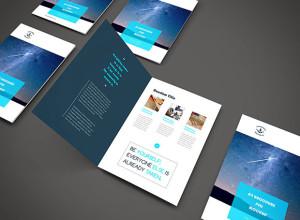 Freebie-A4-Brochure-PSD-Mockup