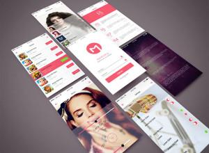 Freebie-App-Screen-PSD-Mockup