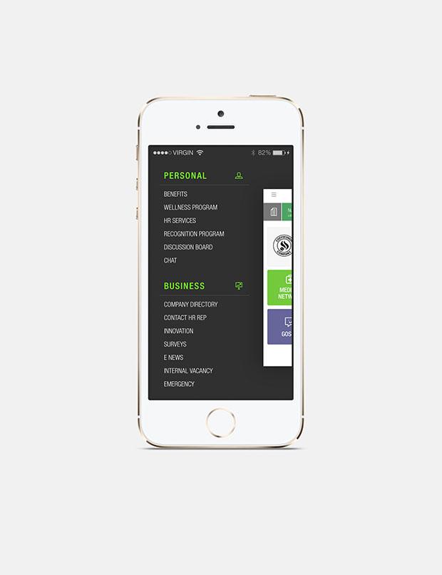 Freebie-Benefits-App