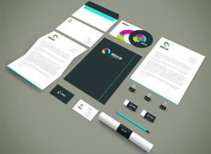 Freebie-Branding-Stationery-PSD-Mockup