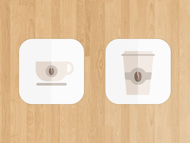Freebie-Coffee-Cup-icon