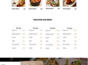 Freebie-Foodie-PSD-Restaurant-Homepage-Website-Template