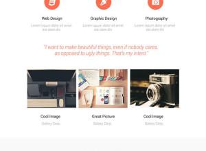 Freebie-Galaxy-Newsletter-PSD-Template