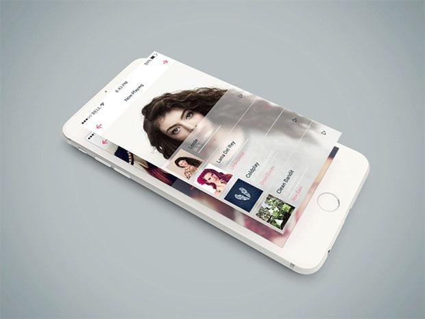 Freebie-Isometric-iPhone-6-PSD-Mockup
