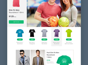 Freebie-Minimal-eCommerce-Web-Page-Design