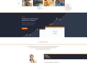 Freebie-Momentio-Single-Page-PSD-Template