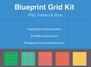 Freebie-Pixel-Perfect-Blueprint-Pack