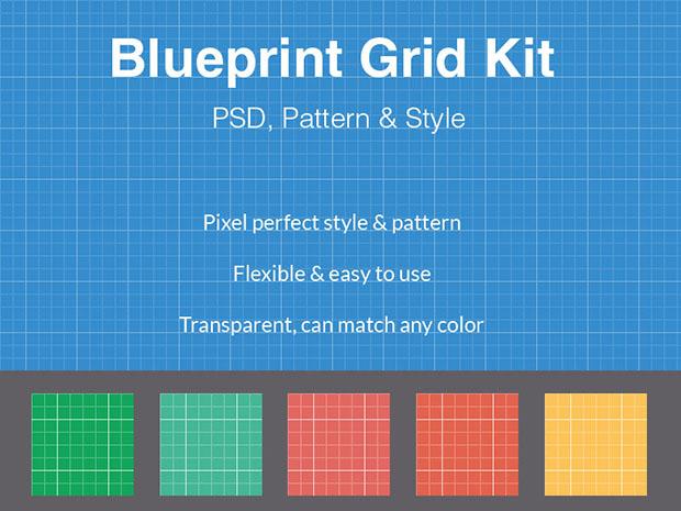 Freebie-Pixel-Perfect-Blueprint-Pack