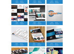 Freebie-Resource-Download-Website-PSD