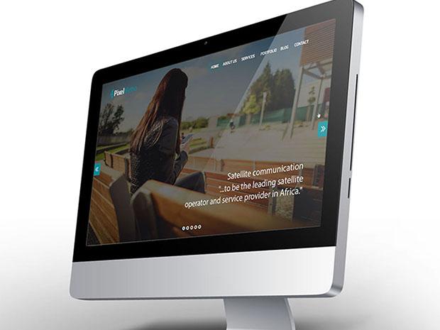Freebie-corporate-web-PSD-template