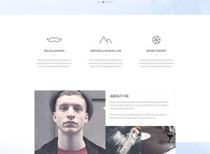 Freebie-two-templates-web