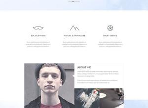 Freebie-two-templates-web