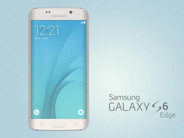 Galaxy-S6-Edge-Mockup-freebie
