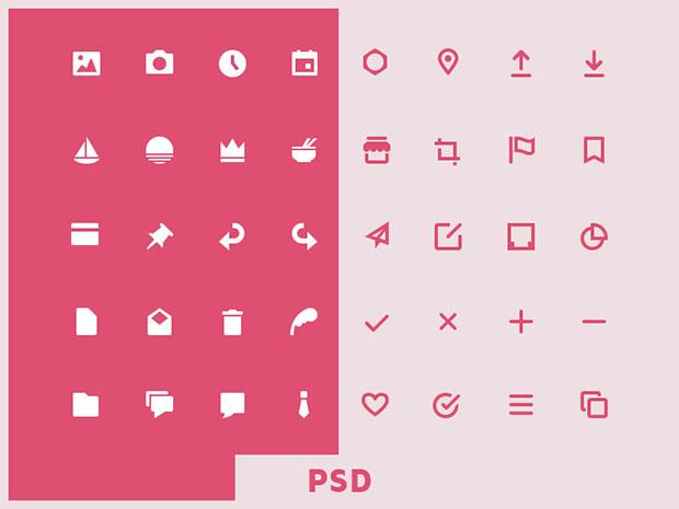 Gemicon-v2.0-Tester-icon-PSD