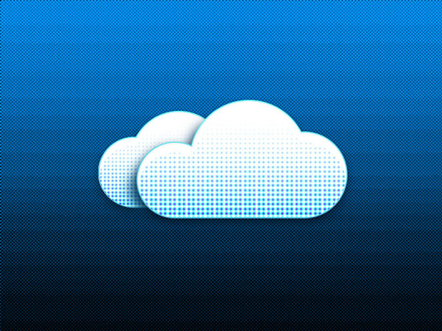 Halftone-Cloud-Free-PSD