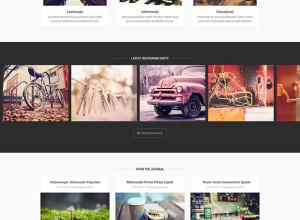 Kubb-Free-Homepage-PSD