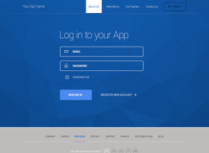 Login-Landing-Screen-Freebie