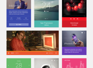 Material-Design-UI-Kit-PSD