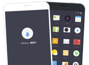 Meizu-MX4-Psd-Flat