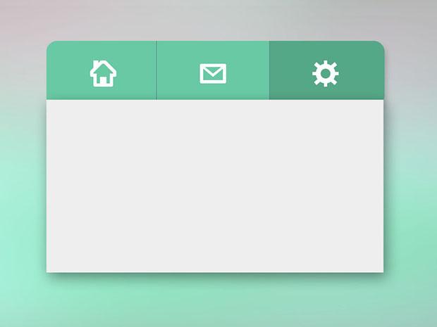 Menu-for-App-Gifts-Download