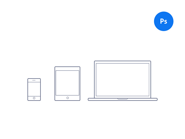 Mobile-device-icons-PSD