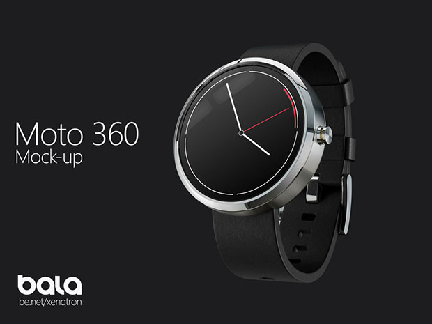 Moto-360-Mock-Up