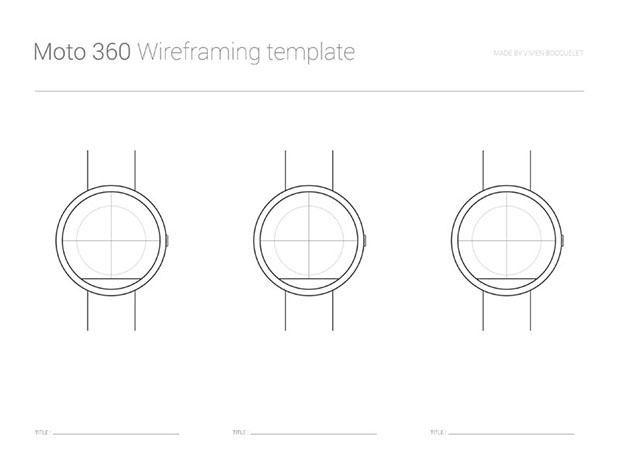 Moto-360-Wireframing-template