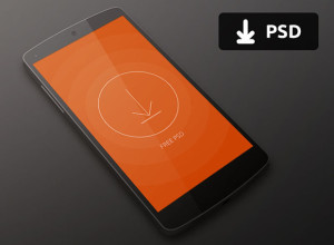 Nexus-5-Mockup-PSD