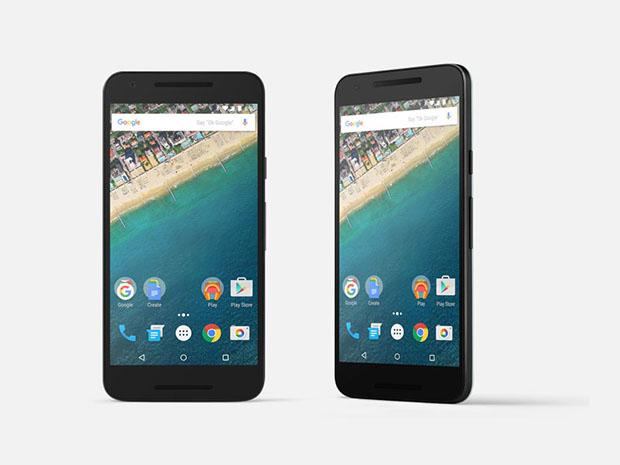 Nexus-5X-PSDs