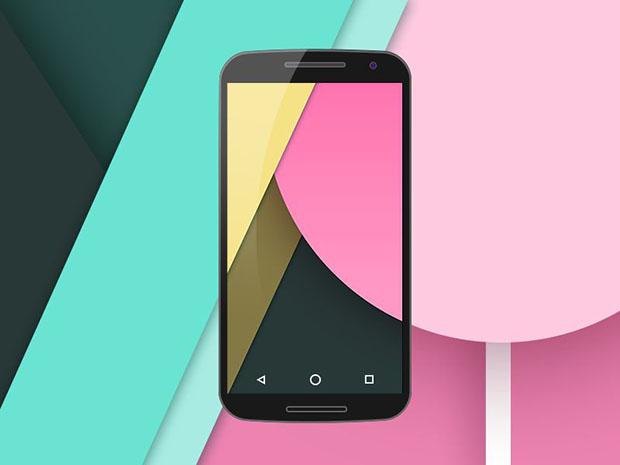 Nexus-6-flat-mockup-PSD