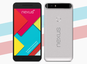 Nexus-6P-Freebie-PSD-Mockup