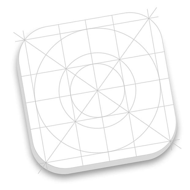OS-X-Yosemite-Icon-Grid-PSD