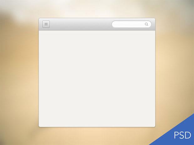 OSX-Window-Download