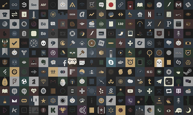 Odin-Freebie-iOS-Icon-Pack