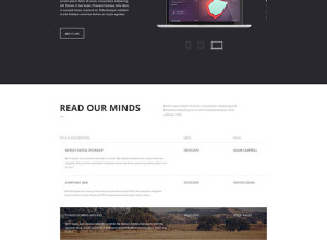 Office-Landing-Page-Free-Psd