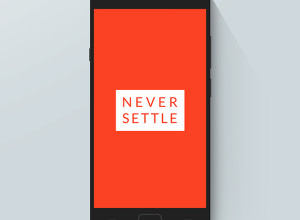 OnePlus-2-PSD-Mockup-V2
