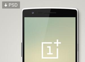 OnePlus-One-Mockup-PSD