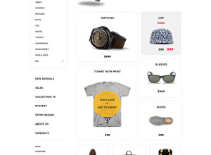 Online-Shop-Suity-FREE-PSD