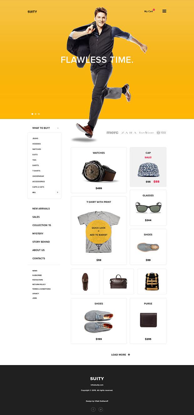 Online-Shop-Suity-FREE-PSD