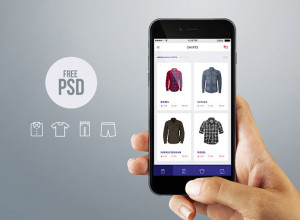 Online-Store-Design-Concept-Free-PSD