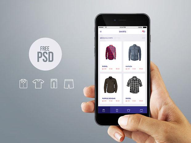 Online-Store-Design-Concept-Free-PSD