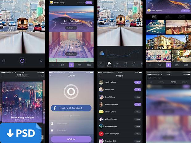 Photos-app