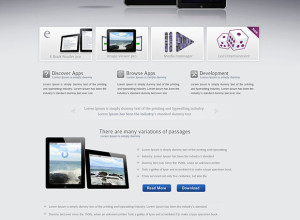 Professional-Premium-Website-Design-Template