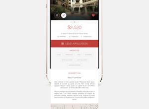 Property-App-Detail-View