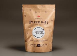 Psd-Paper-Bag-Mock-Up-Template-V2