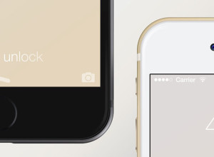 Realistic-iPhone-6-mock-up